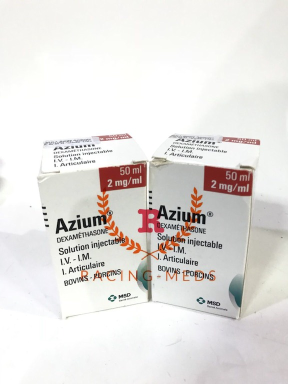 AZIUM | racing-meds com - performance supplement for camel,horses